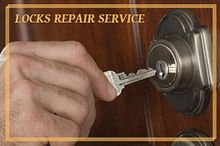 Locksmith Key Store Pittsburgh, PA 412-387-9469